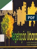 Vegetação Urbana -  Lúcia Mascaró-1.pdf