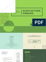 Cartilha-Agricultura-Urbana.pdf