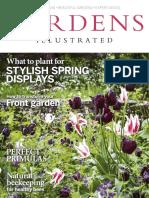 Gardens_Illustrated_-_April_2016.pdf