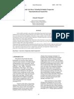 ipi118763.pdf