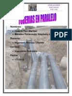 TUBERIAS EN PARALELO.docx