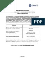 DF-2018-03_Resultados.pdf