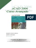 AUTOCADavançado2006