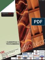 cubiertas_y_techumbres.pdf