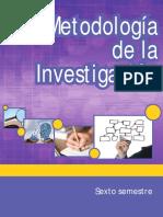 Metodologia-de-la-investigacion.pdf
