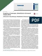 2015 Ecografía en Fisioterapia..pdf