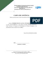 aop62010
