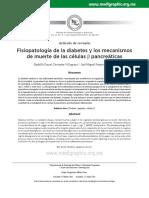 Fisiopatología diabetes.pdf