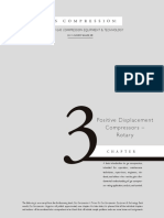 03-Positive-Displacement-Compressors-Rotary.pdf