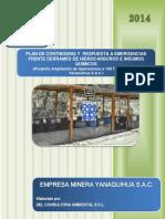 PLAN-DE-CONTINGENCIA-CONTRA-DERRAMES-DE-HIDROCARBUROS-E-INSUMOS-QUIMICO.pdf