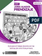 encuentro de familias.pdf