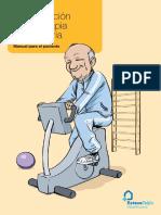 17_38_materiales-de-descarga-y-consulta-online_rehabilitacion-y-fisioterapia-respiratoria_contenido_subapartado.pdf