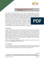 ccs-ar-2017T1-Parasitologia.pdf