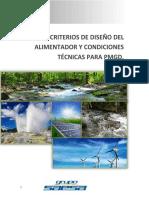Condiciones Técnicas para conexión PMGD.pdf