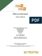 MIDAS_PRO2.pdf