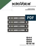 Q_E_DEV.pdf