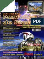 Saber Electrónica N° 272 Edición Argentina