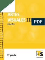 Apuntes Artes Visuales.pdf