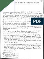 transmisibilidad.pdf