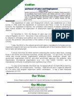 DOLE citizens Charter.pdf
