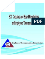 ECC Circulars_and_BoardResolutions.pdf