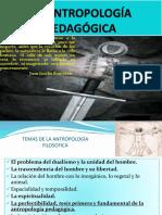 3.-Antropología pedagógica.pptx