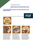 ANIMALES DE PODER Y TOTEM.pdf
