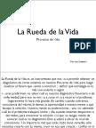 rueda-130815134657-phpapp02.pdf