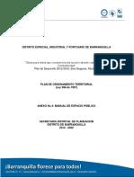 Anexo No4  Manual del Espacio Público- MEPBQ.pdf