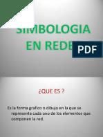 simbologaenredes1-130319230011-phpapp01.pdf