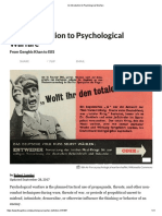 An Introduction to Psychological Warfare.pdf