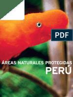 32980885-Areas-Naturales-Protegidas-Peru.pdf