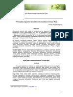 Principales Especies Forestales Introducidas En Costa Rica.pdf