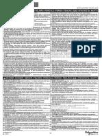 HRB59605_07.pdf