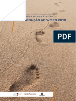 INF002 Smn3 Tba02 Introdução ao Word 2010.pdf