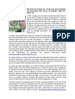 Peled -                     A General's Son - xxxx.pdf