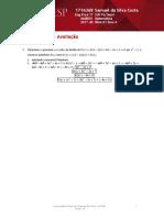 MMB001 Smn4 AtvAvl 5.docx