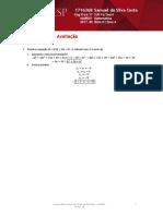 MMB001 Smn4 AtvAvl 4.docx