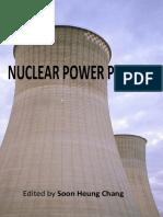 NuclearPowerPlants-SoonHeung2012