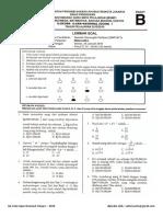 UCUN2016-Matematika-B.pdf