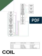 HVAC_MDP_Chart.pdf