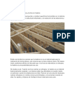 Losa Tipo Español Por Arquitectos