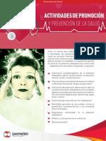 Documento Para Edición Modulo 3 v2
