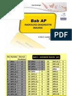 drNico-2c.AP-Radiologi Mei2016.pdf
