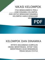 KOMUNIKASI KELOMPOK.pptx