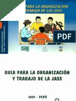 983_CARE20-1.pdf
