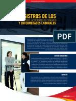 Documento Para Edición Modulo 3