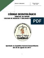 CÓDIGO-DEONTOLÓGICO.pdf
