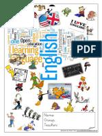 Cuadernillo-de-apoyo-inglés.pdf