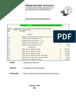 METRADO DE INSTALACIONES ELÉCTRICAS JHOSDADO.docx